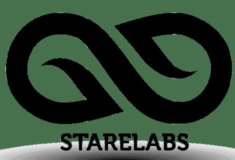 Starelabs India